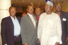 2ND ALL NIGERIAN COLLOQUIUM
